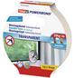 TESA Montageband, transparent, BxL: 1,9 x 500 cm-Thumbnail