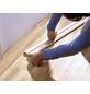 TESA Montageband, weiß, Breite: 1,9 cm, Länge: 1,5 m-Thumbnail