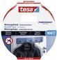 TESA Montageband, weiß, Breite: 1,9 cm, Länge: 5 m-Thumbnail