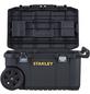 STANLEY Montagebox, BxHxL: 40,4 x 34,4 x 66,5 cm, Kunststoff-Thumbnail