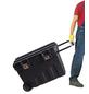 STANLEY Montagebox »L 90L - 1-92-978«, BxHxL: 48 x 49 x 77 cm, Kunststoff-Thumbnail