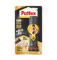 PATTEX Montagekleber »Kleben Statt Bohren«, weiß, 30 g-Thumbnail