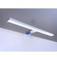 Montreal LED-Aufbauleuchte, 30 x 1 x 2,5 cm, 7W-Thumbnail
