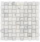 Mosaikmatte »Bascetw«, BxL: 30 x 30 cm, Wandbelag-Thumbnail