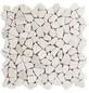 Mosaikmatte, BxL: 28 x 28 cm, Wandbelag/Bodenbelag-Thumbnail