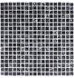 Mosaikmatte, BxL: 30,5 x 30,5 cm, Wandbelag-Thumbnail