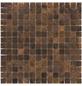 Mosaikmatte, BxL: 30,8 x 30,8 cm, Wandbelag-Thumbnail