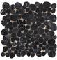 Mosaikmatte, BxL: 32 x 32 cm, Wandbelag/Bodenbelag-Thumbnail