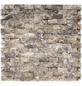 Mosaikmatte »Emperado«, BxL: 32 x 32 cm, Wandbelag-Thumbnail