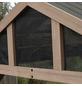 Westmann Moskitonetz »Yukon«, BxL: 366 x 427 cm-Thumbnail