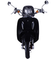 GT UNION Motorroller-Thumbnail