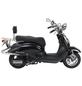 ALPHAMOTORS Motorroller-Thumbnail