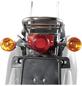 ALPHAMOTORS Motorroller, 50  cm³, 45 km/h, Euro 4-Thumbnail