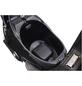 ALPHAMOTORS Motorroller »Falcon«, 45 km/h-Thumbnail
