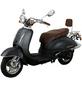ALPHAMOTORS Motorroller »Firenze«-Thumbnail