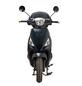 GT UNION Motorroller »Matteo«, 50 cm³, 25 km/h, Euro 5-Thumbnail