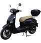GT UNION Motorroller »Medina«, 50 cm³, 45 km/h, Euro 4-Thumbnail
