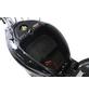 ALPHAMOTORS Motorroller »Retro Firenze«, 50 cm³, 45 km/h, Euro 4-Thumbnail