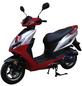 GT UNION Motorroller »Sonic X«, 50 cm³, 25 km/h, Euro 5-Thumbnail