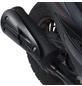 ALPHAMOTORS Motorroller »Speedster S«-Thumbnail