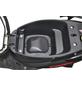 ALPHAMOTORS Motorroller »Speedster S«, 45 km/h-Thumbnail