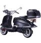 GT UNION Motorroller »Strada«-Thumbnail