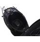 ALPHAMOTORS Motorroller »Venus«-Thumbnail