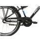 TRETWERK Mountainbike, 26 Zoll-Thumbnail