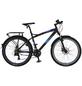 REX Mountainbike, 26 Zoll-Thumbnail