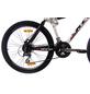 KCP Mountainbike, 26 Zoll-Thumbnail