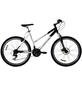 KCP Mountainbike, 26 Zoll, Damen-Thumbnail