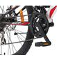 KCP Mountainbike, 26 Zoll, Herren-Thumbnail