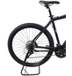 CHALLENGE Mountainbike, 27.5 Zoll-Thumbnail