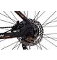 CHRISSON Mountainbike, 27.5 Zoll-Thumbnail