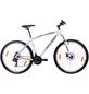KCP Mountainbike, 27.5 Zoll-Thumbnail