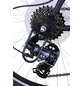 CHALLENGE Mountainbike, 27,5 Zoll, 21-Gang, Unisex-Thumbnail