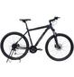CHALLENGE Mountainbike, 27,5 Zoll, 24-Gang, Unisex-Thumbnail
