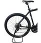 CHALLENGE Mountainbike, 27,5 Zoll, 27-Gang, Unisex-Thumbnail