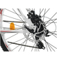 KCP Mountainbike, 27.5 Zoll, Herren-Thumbnail