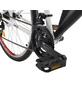 ONUX Mountainbike, 28 Zoll-Thumbnail