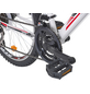 KCP Mountainbike, 28 Zoll-Thumbnail