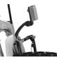 ONUX Mountainbike, 28 Zoll, Herren-Thumbnail