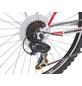KCP Mountainbike, 28 Zoll, Herren-Thumbnail