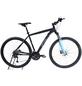 CHALLENGE Mountainbike, 29 Zoll-Thumbnail