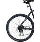 CHALLENGE Mountainbike, 29 Zoll, 24-Gang, Unisex-Thumbnail