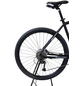 CHALLENGE Mountainbike, 29 Zoll, 27-Gang, Unisex-Thumbnail