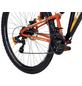 LEADER Mountainbike »Chicago Street Disc«, 28 Zoll-Thumbnail