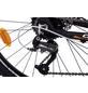 CHRISSON Mountainbike »Cutter 3.0«, 27,5 Zoll, 27-Gang, Unisex-Thumbnail