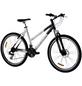 KCP Mountainbike »Evolution Lady«, 26 Zoll, 18-Gang, Damen-Thumbnail