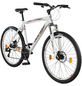 KCP Mountainbike »Garriot«, 27,5 Zoll, 21-Gang, Herren-Thumbnail